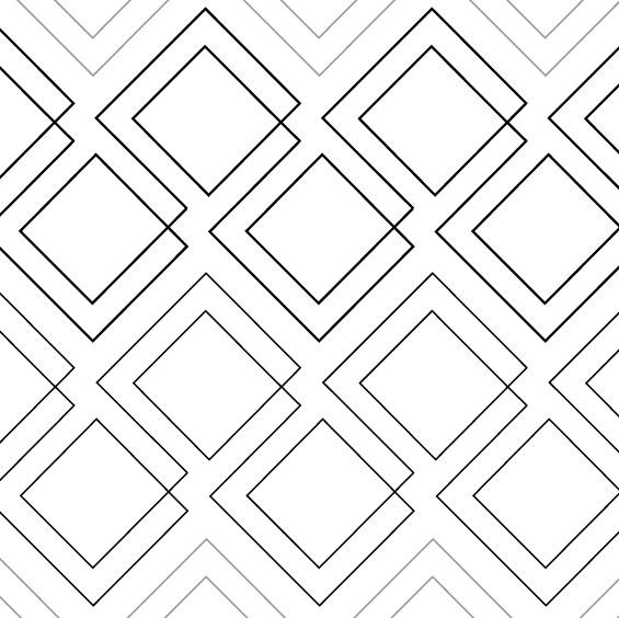 Diagonal Plaid72
