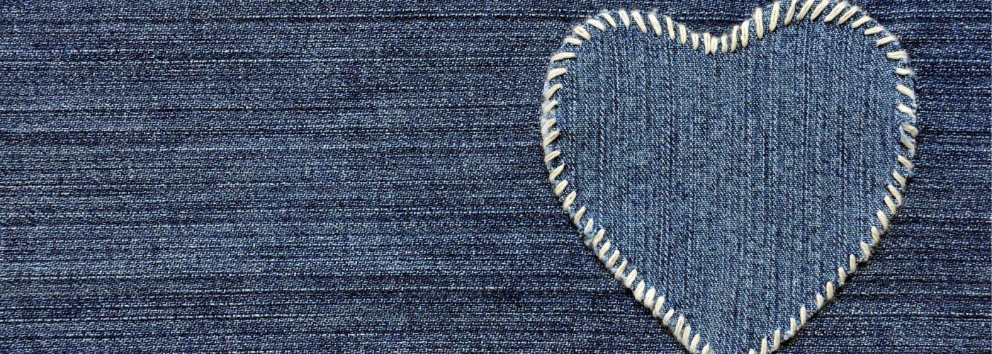 jean heart