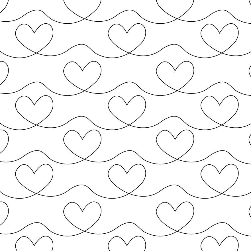 Scribble-Hearts72