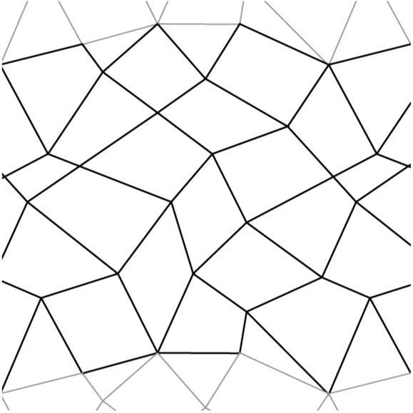 fish-net72